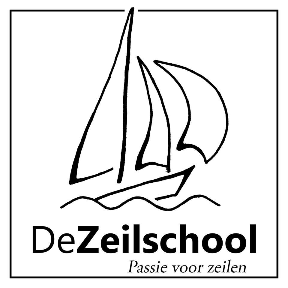 De Zeilschool