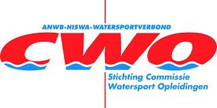 CWO - Stichting Commissie Watersport Opleidingen