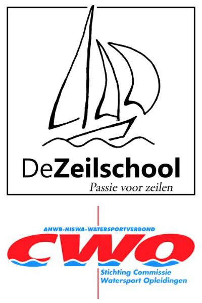DeZeilschool
