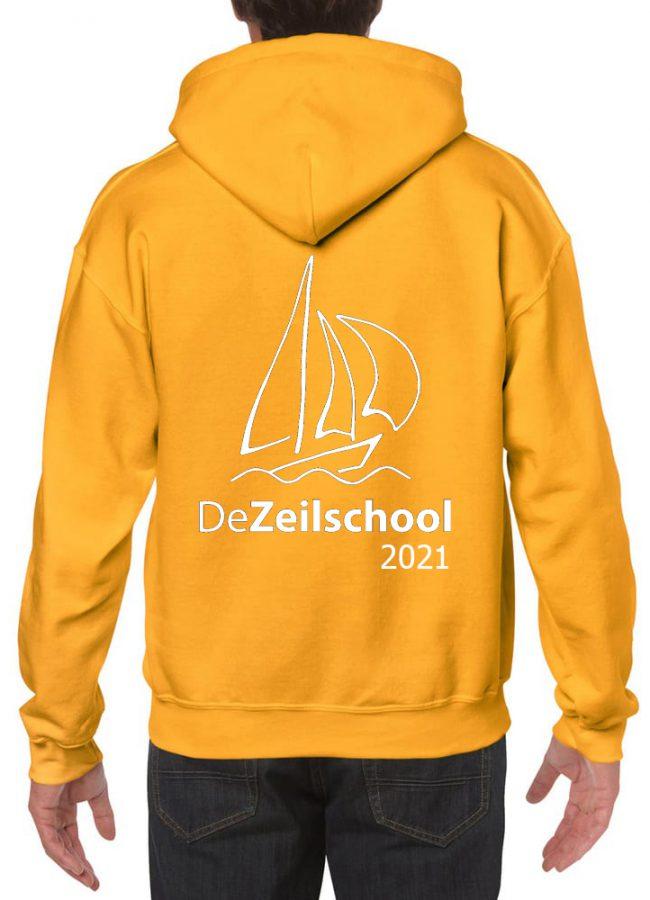 Zeilschool2021